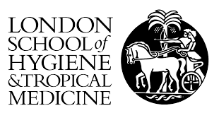 london-school-of-hygiene-and-tropical-medicine-scholarships-2018