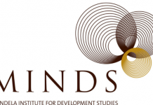 minds-scholarships