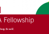 stanford-africa-mba-scholarships