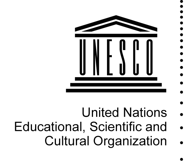 unesco-young-professional-programme