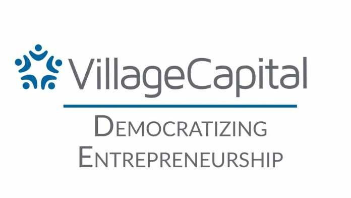 village-capital-fintech-africa-2018-program