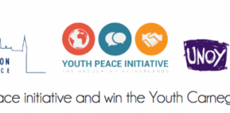 ypi-unoy-carnegie-foundation-youth-peace-prize-2018