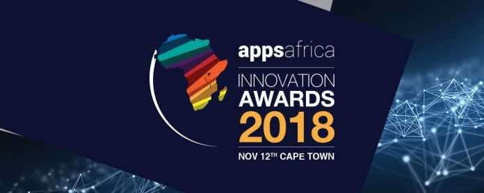 appsafrica-innovation-awards-2018