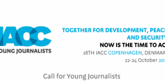 iacc-young-journalist-initiative