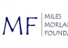 miles-morland-foundation-writing-scholarship