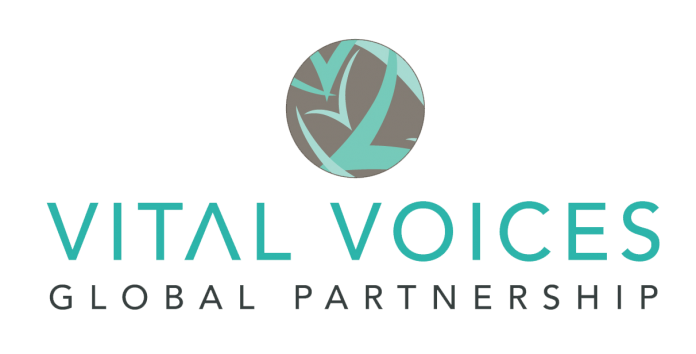 vital-voices-lead-fellowship