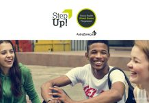 AstraZeneca-Step-Up-the-Young-Health-Global-Grants-Programme-2020