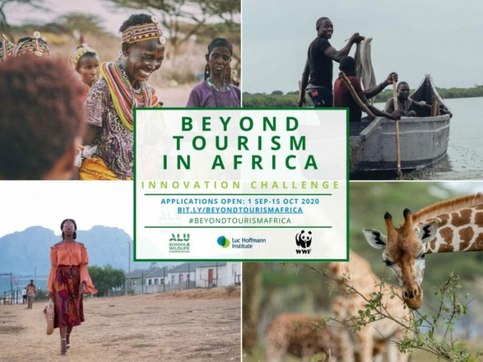 Beyond-Tourism-in-Africa-Innovation-Challenge-2020-scaled-e1599193273927