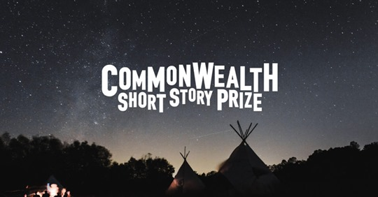 Commonwealth-Short-Story-Prize-2021