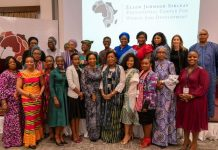 Ellen-Johnson-Sirleaf-Center-Amujae-Initiative-2021-for-African-Women-Leaders