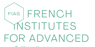 French-Institutes-for-Advanced-Study-Fellowship-Programme-2020
