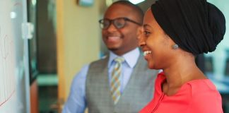 McKinsey-Company-Young-Leaders-Programme-Fellow-2020