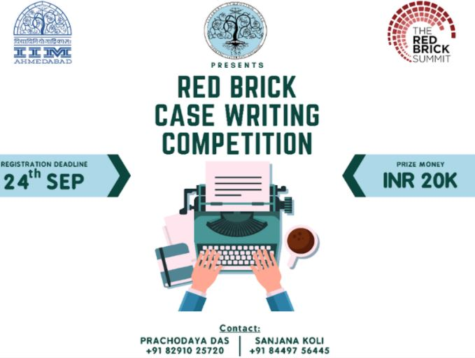 Red-Brick-Case-Writing-Competition-2020