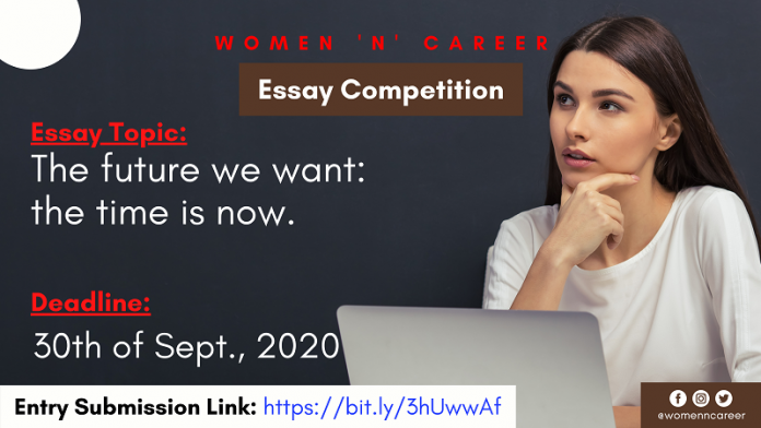 Women-and-Career-Essay-Comp.-1