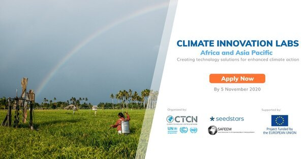 CTCN-Seedstars-Climate-Innovation-Launchpad-2020