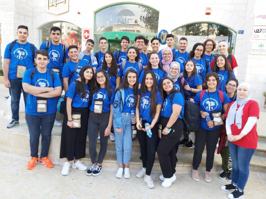 Kennedy-Lugar-Youth-Exchange-and-Study-YES-Scholarship-Program-2021-2022