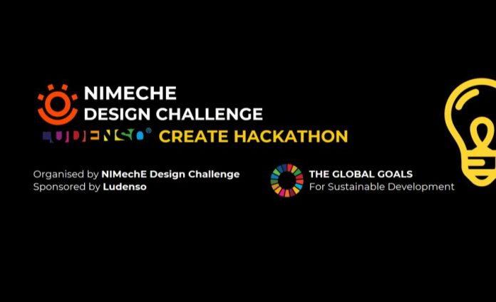 Ludenso-Create-Hackathon-2020-for-Young-Africans