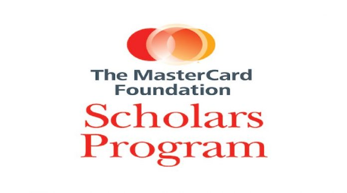 MasterCard-Foundation-Scholars-Program-2020-2021-at-University-of-California-Berkeley