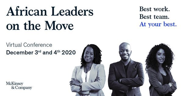 McKinsey-Company-African-Leaders-on-the-Move-Programme-2020