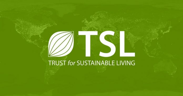Trust-for-Sustainable-Living-Essay-Competition-2021