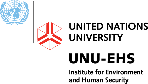 UNU-Institute-for-Environment-and-Human-security