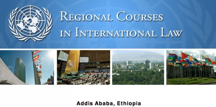 United-Nations-Regional-Course-in-International-Law-for-Africa-2020