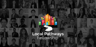 United-Nations-SDSN-Youth-Local-Pathways-Fellowship-2020