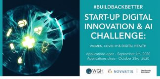 WGH-Novartis-Foundation-BuildBackBetter-Digital-Innovation-and-AI-Challenge-2020