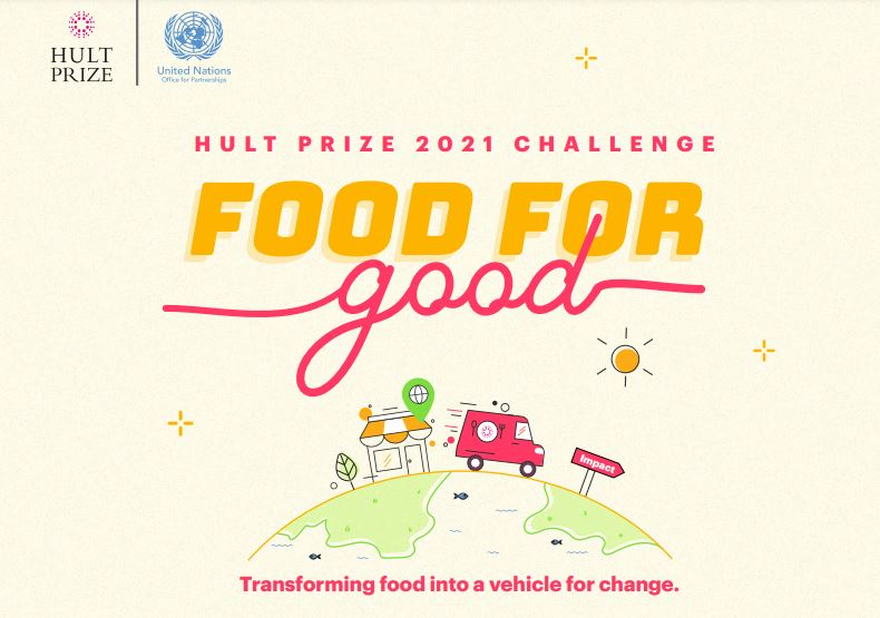 xHult-Prize-Challenge-on-Food-for-Good-2021.jpg.pagespeed.ic.zbUamlo-V9