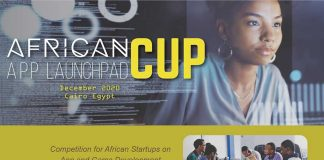 African-App-Launchpad-Cup-2020