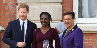Commonwealth-Secretary-General's-Innovation-for-Sustainable-Development-Awards-2021