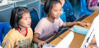 UNESCO-ICT-in-Education-Prize-2020