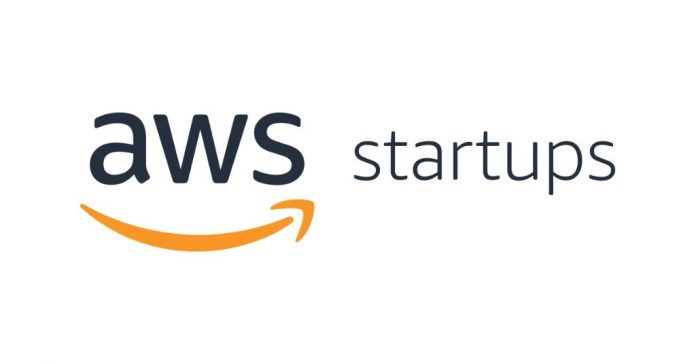AWS-Africa-Startup-Connect