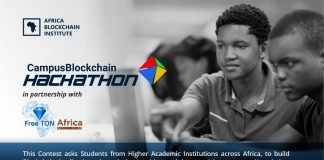 Africa-Blockchain-Institute-ABI-Campus-Blockchain-Hackathon-2021