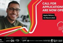 Africa-Young-Innovators-for-Health-Award-2021
