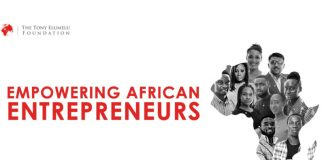 Tony-Elumelu-Foundation-Entrepreneurship-Program-2021-e1609504011368