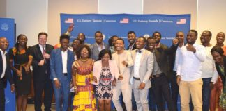 U.S.-Mission-to-Cameroon-Youth-Entrepreneurship-Symposium-2021