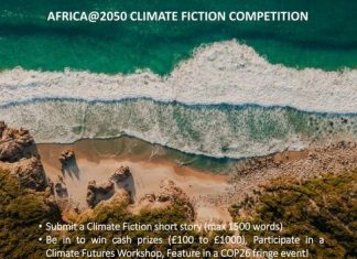 Africa@2050-Climate-Fiction-Competition-2021