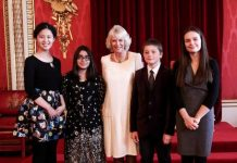 Queens-Commonwealth-Essay-Competition-2021