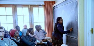 AIMS-NEI-Fellowship-program-for-Women-in-Climate-Change-Science-2021