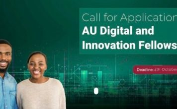 African-Union-Digital-and-Innovation-Fellowship-2021.jpg.pagespeed.ic.OqcBtsoR4w